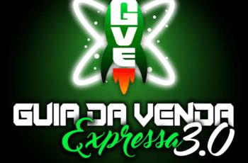 Guia da Venda Expressa 3.0