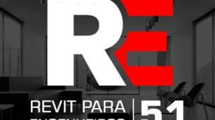 Revit Para Engenheiros 5.1