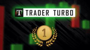 Método Trader Turbo
