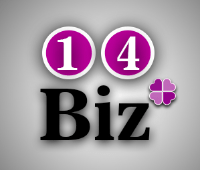 Sistema Inteligente 14 BIZ