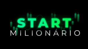 Start Milionário Tio Huli