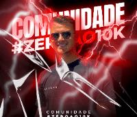 Comunidade Zero Ao 10K - Com André Santos Real
