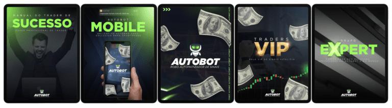 https://comoempreenderonline.com.br/autobot_robo_automatizador_de_sinais