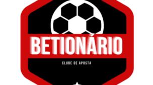 CLUBE BETIONÁRIO