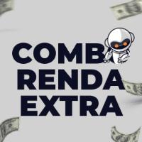 COMBO RENDA EXTRA -com Lucas Tylty