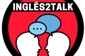 Curso de Inglês Para Conversação 3.0 Inglês2talk