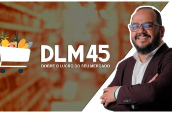 Curso DLM45 Leandro Rosadas