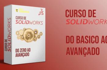 Curso de SolidWorks