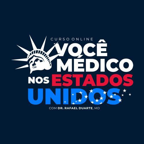 Você Médico nos EUA