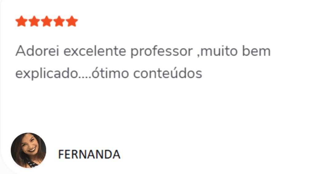 Formação Pacote Office cursos word excel powerpoint