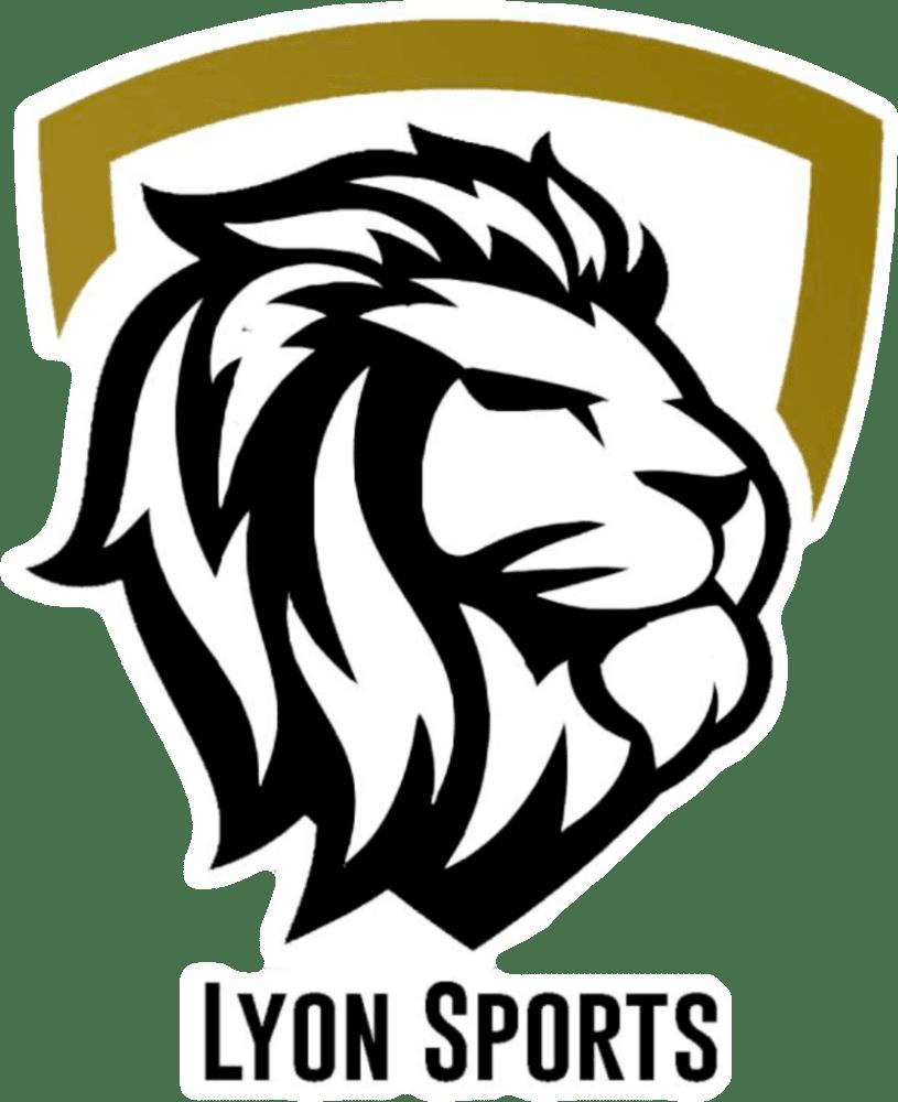 Lyons Sports - Grupo Vip