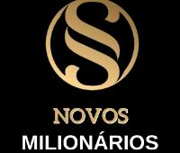 Novos Milionários