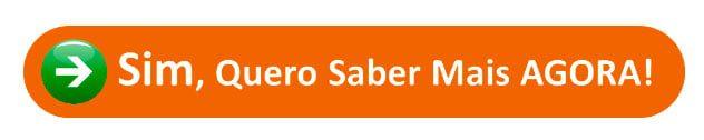 Kit do Designer 5.0 Preço Valor