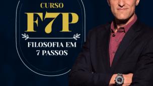 Curso F7P - Filosofia em 7 Passos