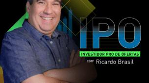 Curso IPO - Investidor Profissional de Ofertas do Ricardo Brasil