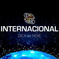 Dica de Hoje International