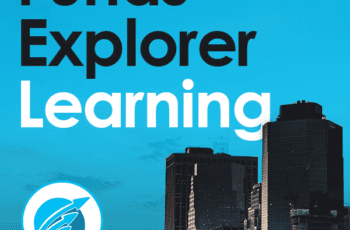 Curso Funds Explorer Learning