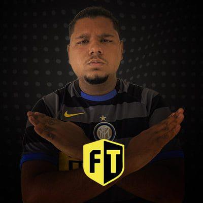 Futebol Trade - Trader Esportivo