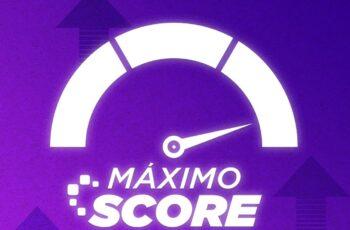 Guia Máximo Score