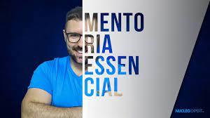 Mentoria Essencial Alex Vargas