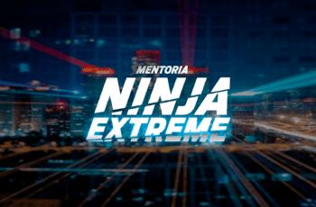 Mentoria Ninja Extreme