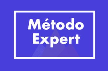 Método Expert Alex Vargas