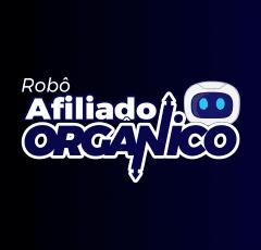 Robô Afiliado Orgânico