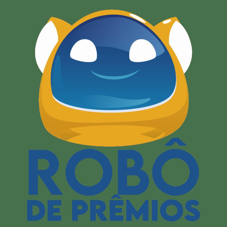 Robô de Prêmios