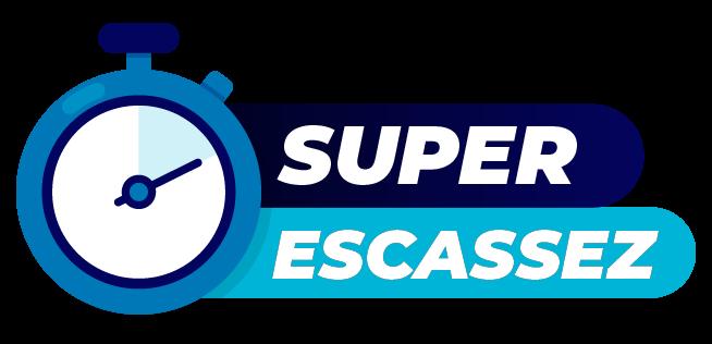 Plugin Super Escassez