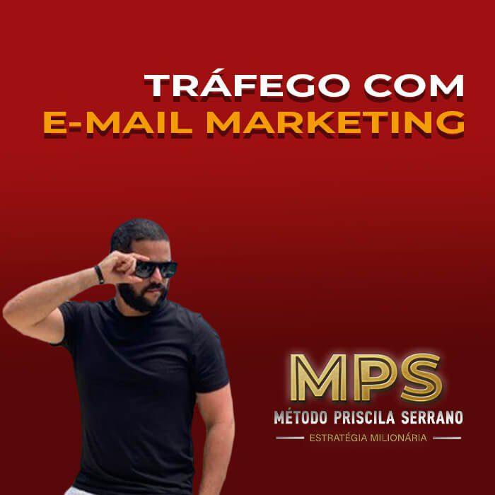Estratégias Para E-mail Marketing – com Rico Duarte