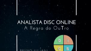 Analista DISC Online