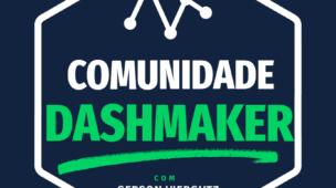 Comunidade Dashmaker