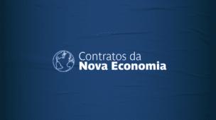 Curso Contratos da Nova Economia