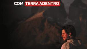 Curso de Fotografia com Terra Adentro