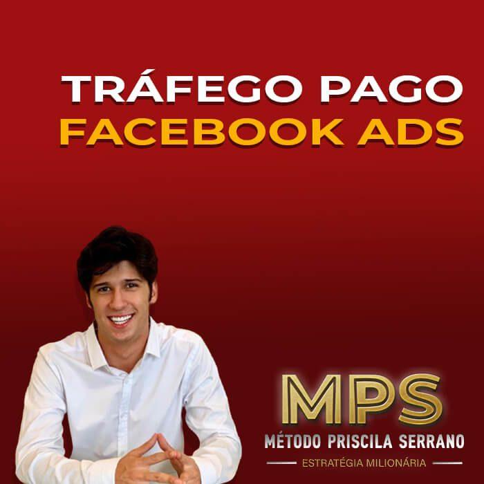 Aprenda vender no automático: Facebook ADS – João Castanheira