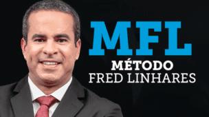 MFL - Método Fred Linhares