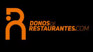 Portal Donos de Restaurantes