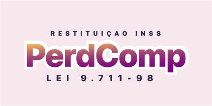 Restituição INSS PerdComp Lei 9711-98