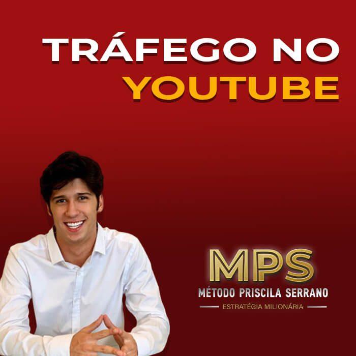 Youtube – com João Castanheira