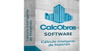 CalcObras
