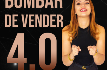 BOMBAR DE VENDER 4.0