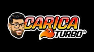 Combo Full Pack Premium + CaricaTurbo