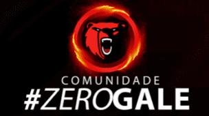 Comunidade Zero Gale - Método Trader Infalível