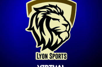 Grupo VIP Lyons Sports Futebol Virtual