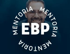 Mentoria EBP