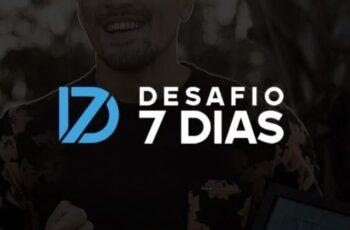 Método D7D