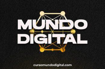 Mundo Digital Curso