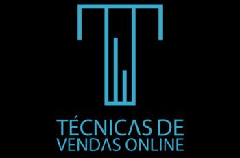 Técnicas de Vendas Online t.v.o