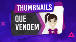 Thumbnails Que Vendem