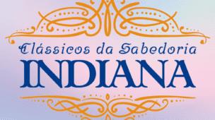 Clássicos da Sabedoria Indiana